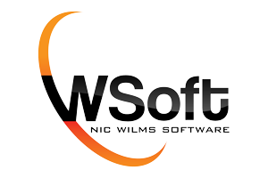 Nic Wilms software